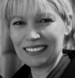 Nina Jansdotter