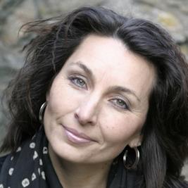 Agneta-Oreheim