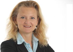 Anna Ström