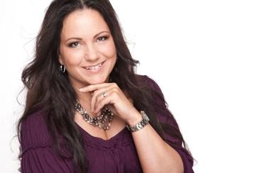 Elaine Breske Hirscher