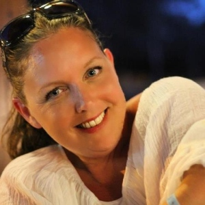 Pernilla Fyhr