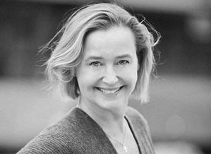 Susanne Hydén