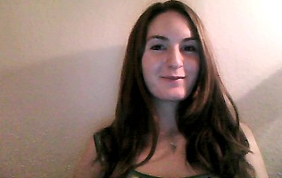 Victoria Castorina