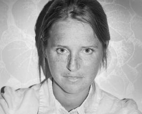 Ilse Svensson de Jong