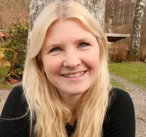 Jessica Hardiman