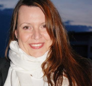 Emma Gerlach
