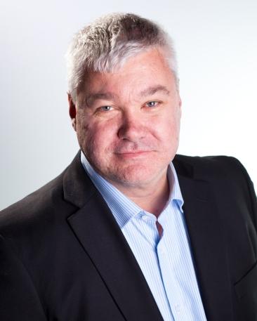 Robert Alvar Klåvus