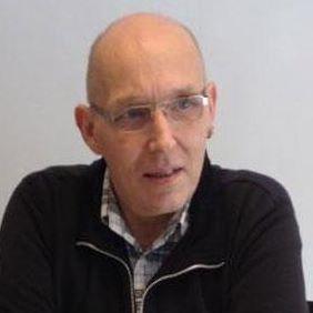 Ingvar Nilsson