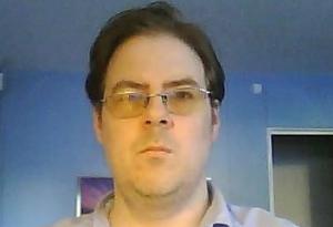Mikael Drakenberg