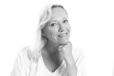 Eva Sideström
