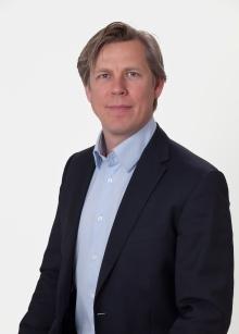 Magnus Jahnsson