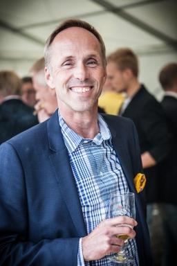 Kristian Rankloo