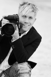 Jens C Hilner