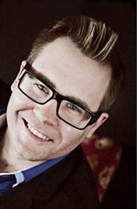Thomas Jönsson