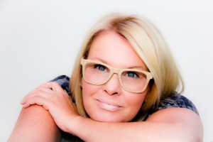 Charlotte Wibäck