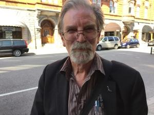 Willy Karlsson