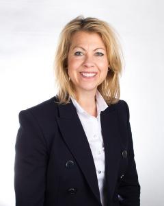 Katharina Ekblad