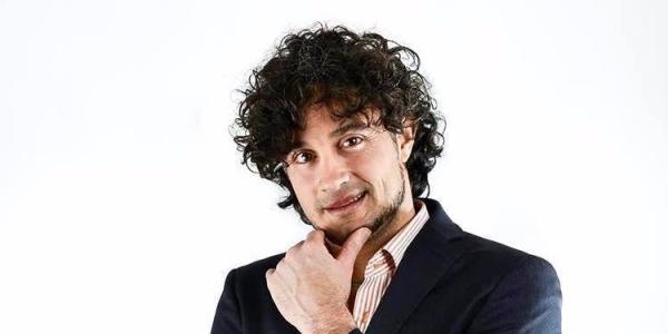 Ricardo Koanuka