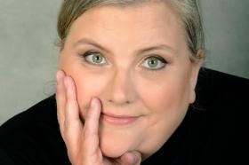 Jenny Dahlberg, spökskrivare